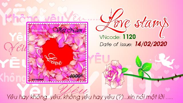 Tem Tình yêu